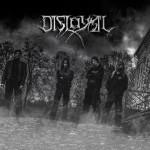Wieści od Disloyal