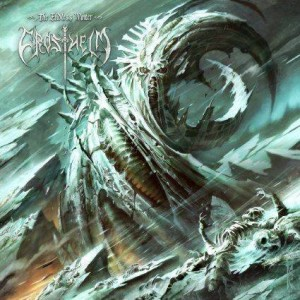 Frosthelm The Endless Winter