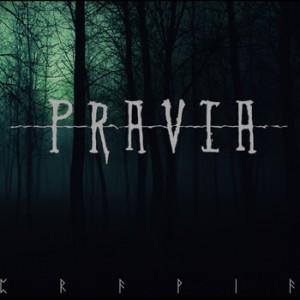 Pravia  Pravia