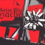 "Baise Ma Hache ""Le Grand Suicide"""