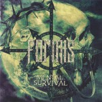 "Formis "" Mental Survival"""