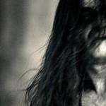 Gorgoroth – nowy album