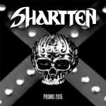 """Shartten """"Promo 2015"""""""