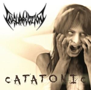 Insurrection  Catatonic
