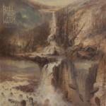 Druga płyta Bell Witch