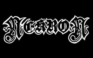 nekron logo