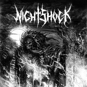 nightshock