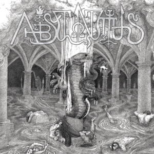 Absconditus