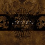 "Infernal War ""Axiom"""