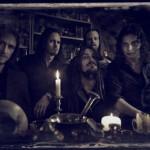 KadavriK – nowy album