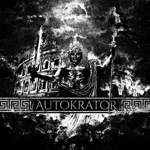 autokrator_cover
