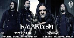 kataklysm_zapowiedz_0