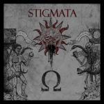 """Stigmata """"Omega"""""""