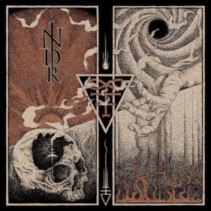 Blaze of Perdition Near Death Revelations