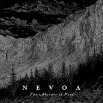 "Nevoa ""The Absence of Void"""