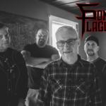Sonick Plague i ich nowe wydawnictwo