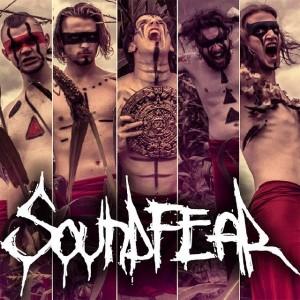 soundf