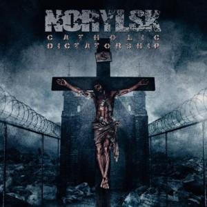 Norylsk Catholic Dictatorship