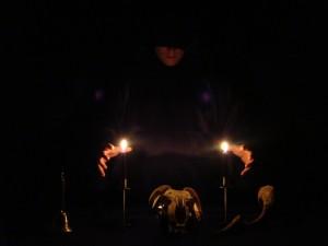 Ouroboros - Voice of The Void