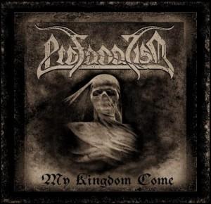ProFanatism My Kingdom Come (Promo 2015)