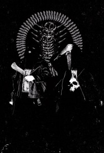 tetragrammacide
