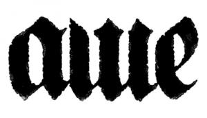 Awe_Logo1