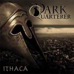 """Dark Quarterer """"Ithaca"""""""