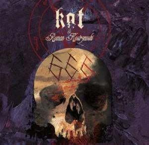 Kat & Roman Kostrzewski - 666