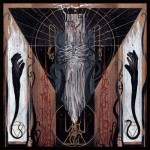 "Mefitic ""Woes of Mortal Devotion"""