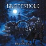 Nowa płyta Breitenhold