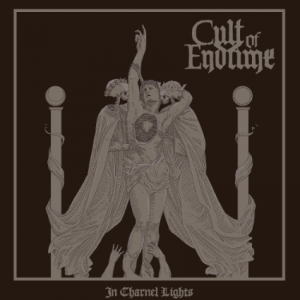 cult_of_endtime_cover