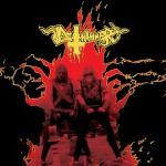 """Deathhammer: """"Metal jednakże nie jest dla każdego, pomimo że wielu tego właśnie by chciało. Szczam na nich."""""""