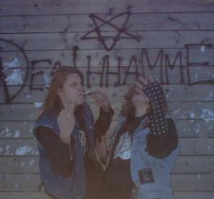 deathhammer2