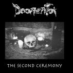 """Doomentor """"The Second Ceremony"""""""