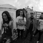 Grave Ritual – pełnowymiarowy album po pięciu latach