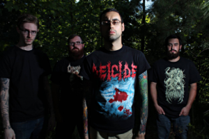 Abhorrent_Deformity_band_photo_2015