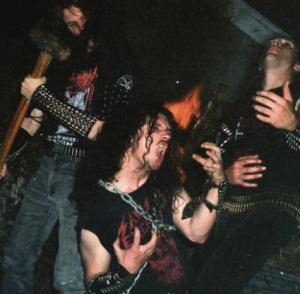 Abominator_band_photo