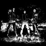 Brutal Assault XXI – pierwsze, potwierdzone zespoły