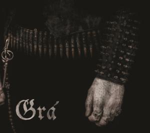 Gra-Ending-cover300