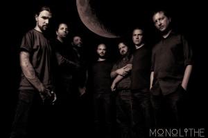 Monolithe2015
