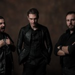 Nowy zespół w Dark Essence Records