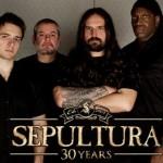 Zmiana miejsca wrocławskiego koncertu Sepultury