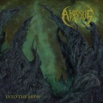 "Abyssus ""Into the Abyss"""