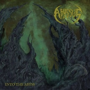 Abyssus Into the Abyss