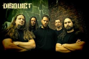Disquiet-Photo