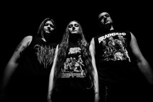 Psychotomy-Band