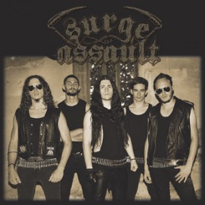 Surge_Assault-Band