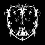 "Blackosh ""Kurvy, Chlast, Black Metal"""