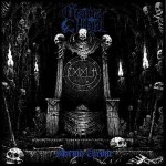 "Grave Ritual ""Morbid Throne"""