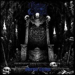 Grave Ritual Morbid Throne